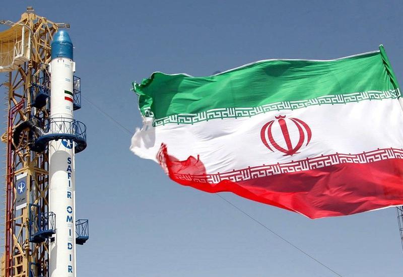 ОАЭ выступили за ужесточение контроля за ядерной программой Ирана