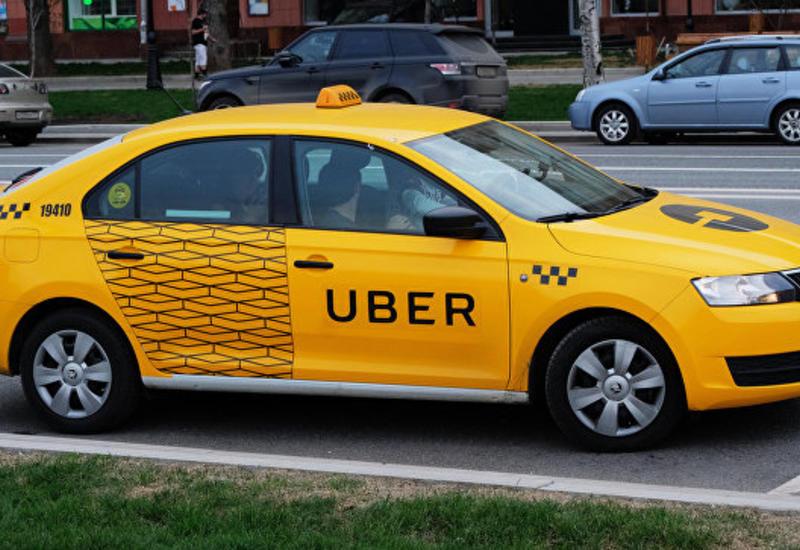 Британцы заступились за Uber
