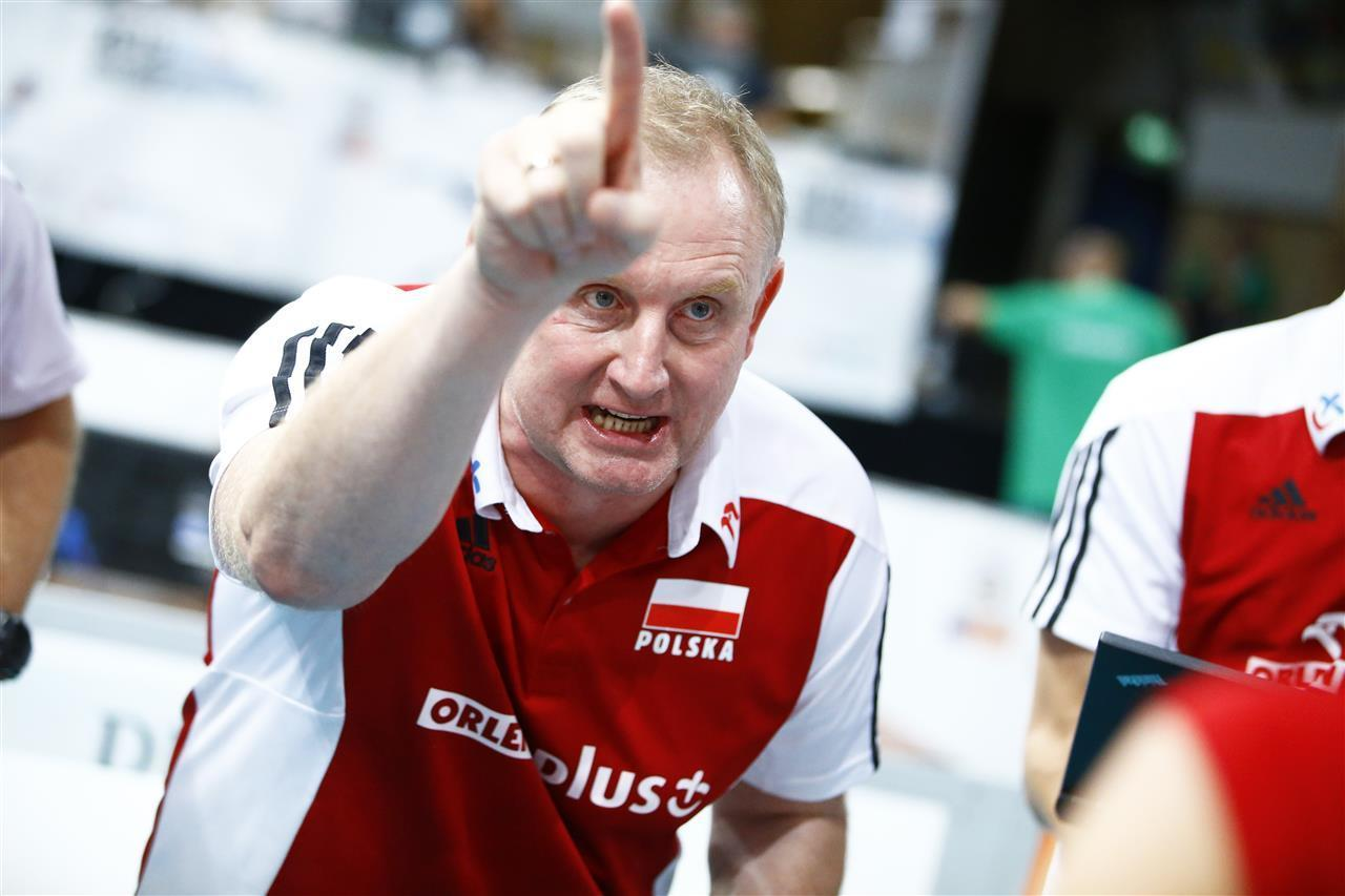 Русские волейболистки победили Турцию наЧЕ, Кошелева набрала 18 очков