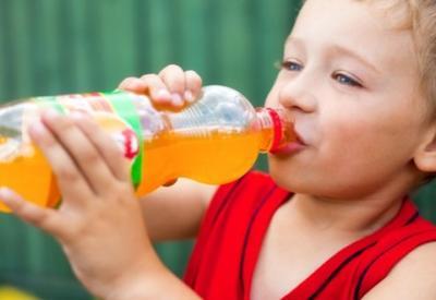Этот напиток разрушает наш организм! Но мы пьём его каждый день. Невероятные факты!