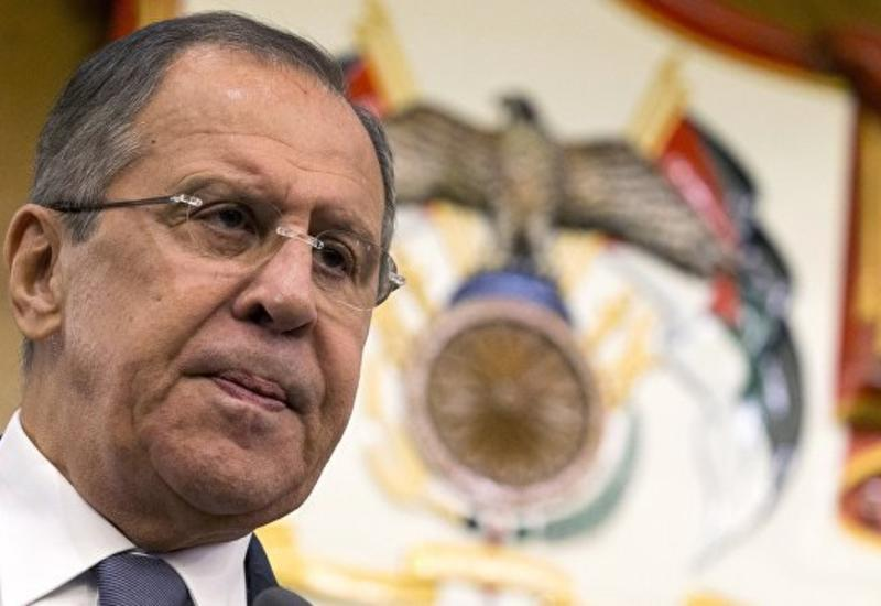 Лавров рассказал, почему США не ударят по КНДР