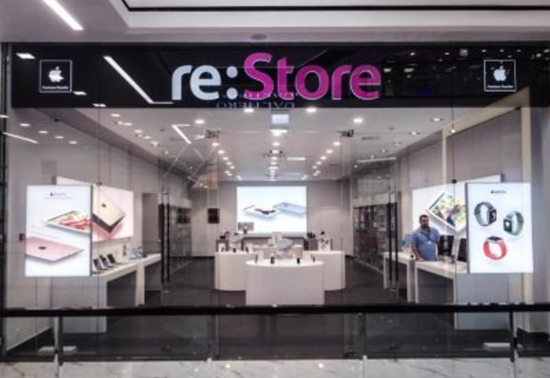 Apple официально признала провальным старт продаж iPhone 8