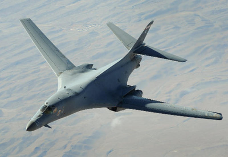 """КНДР «уничтожила» американские самолеты и авианосец <span class=""""color_red"""">- ВИДЕО</span>"""