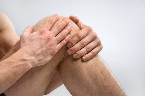 Изображение - Соль маслом суставов boli-v-sustavah1