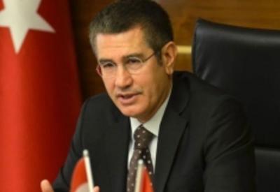 Министр обороны Турции посетит Азербайджан