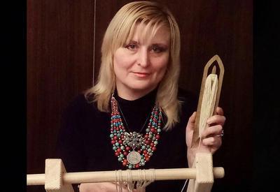 Украинский историк: Хотим провести мониторинг историко-культурного наследия в оккупированном Карабахе - ИНТЕРВЬЮ