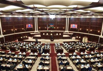 В Азербайджане ужесточается наказание за мошенничество