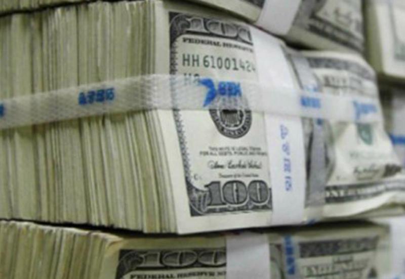 К концу года госдолг Армении увеличится на полмиллиарда
