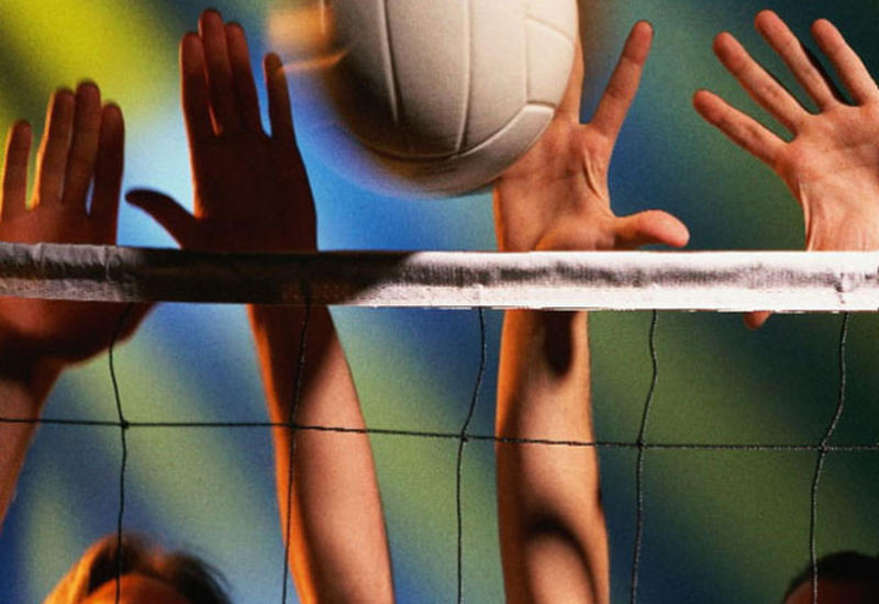 Сегодня определятся все четвертьфиналисты и пары плей-офф Евро-2017 по волейболу