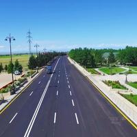 """Платная автодорога в Азербайджане <span class=""""color_red"""">- ПОСЛЕДНИЕ ДАННЫЕ</span>"""