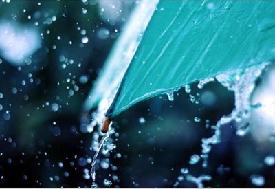 Синоптики о нестабильной погоде в Азербайджане