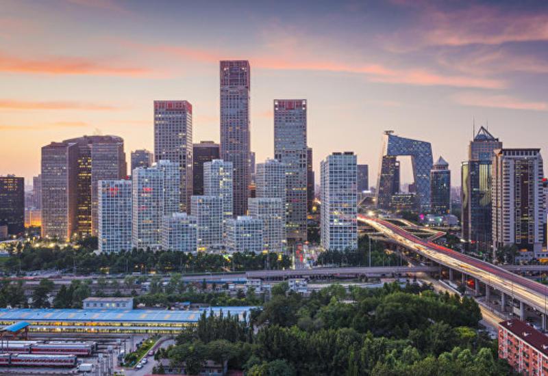 Китай создаст международную академию для Интерпола