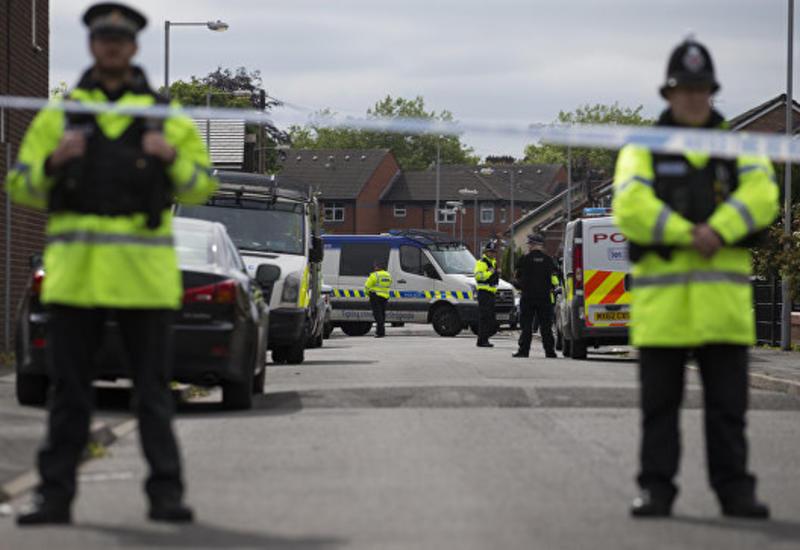 В Британии мужчину осудили за отказ разблокировать телефон