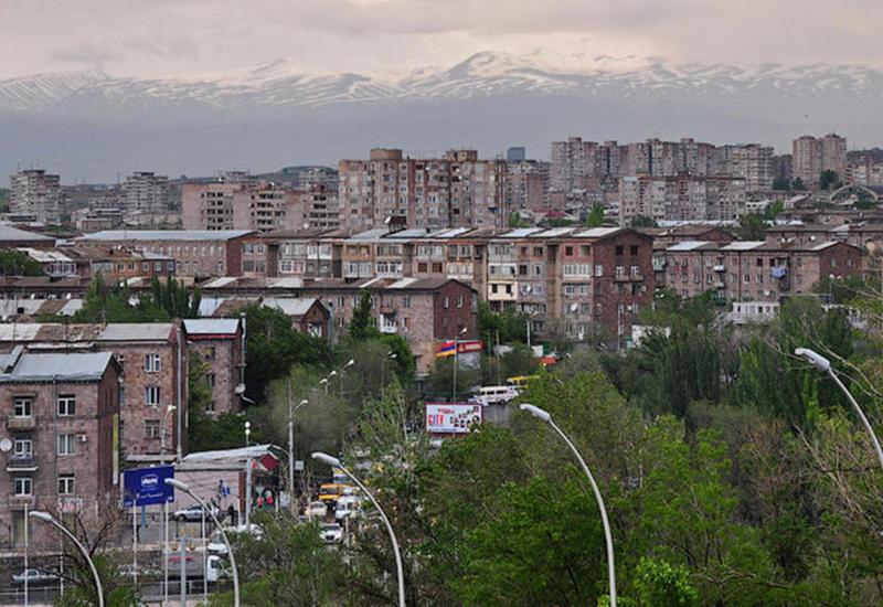Бегство из Армении будет продолжаться. Саргсян бессилен
