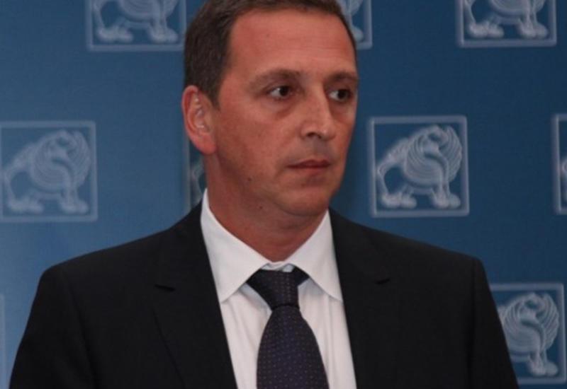 Грузинский министр: церкви принадлежат той стране, в которой находятся