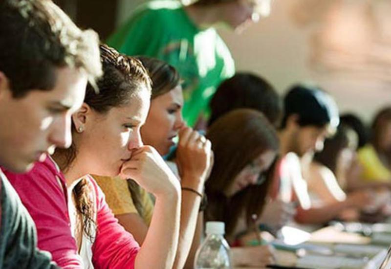 Обнародованы условия перевода студентов из вуза в вуз в Азербайджане