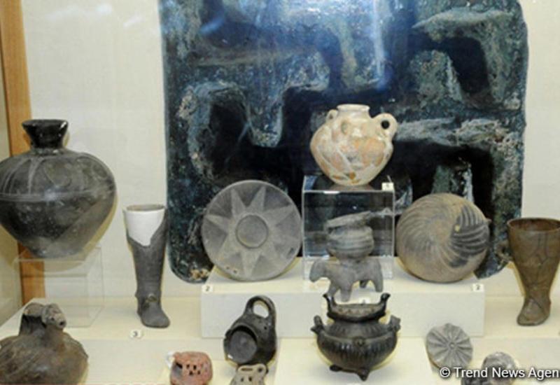 Отличная новость для собирающихся посетить музеи Баку завтра