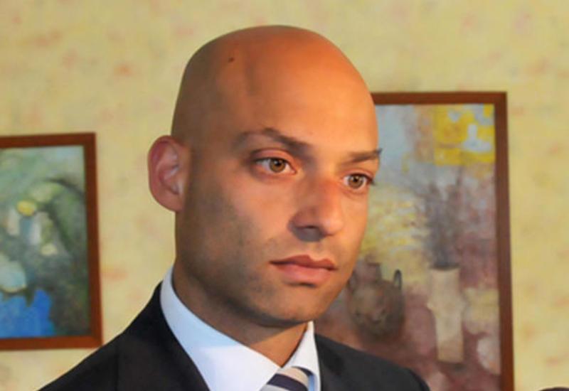 Джеймс Аппатурай: НАТО высоко оценивает сотрудничество с Азербайджаном