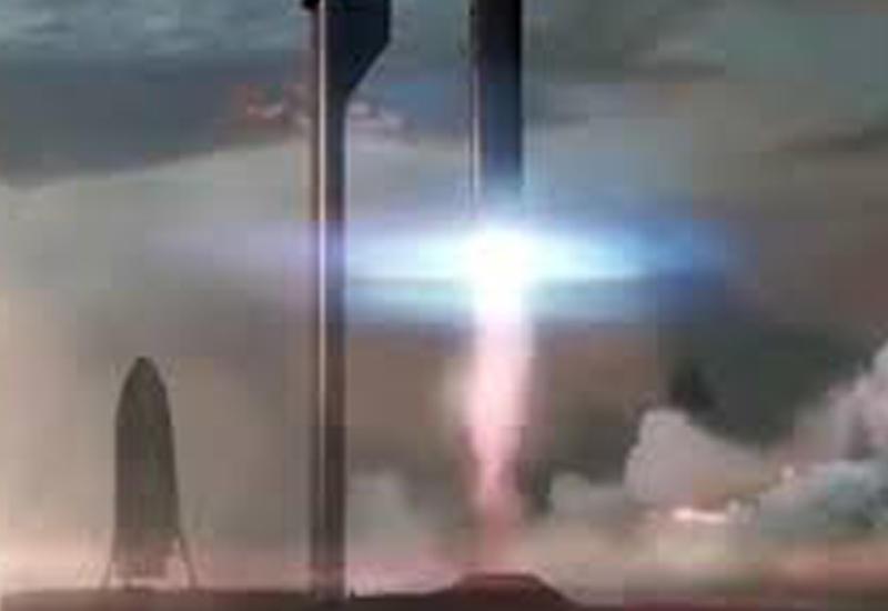 """Илон Маск показал, как будет проходить колонизация Марса <span class=""""color_red"""">- ВИДЕО</span>"""