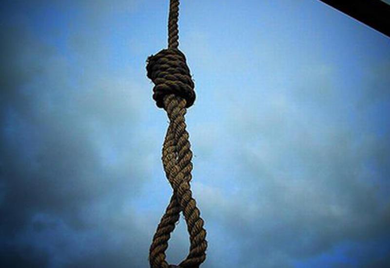 Армянский суд хочет замять дело о зверском убийстве курсанта