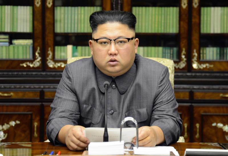 Пхеньян усиливает оборону