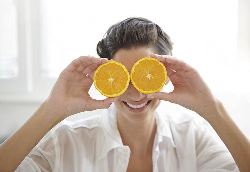 Почему вредно пить апельсиновый сок по утрам