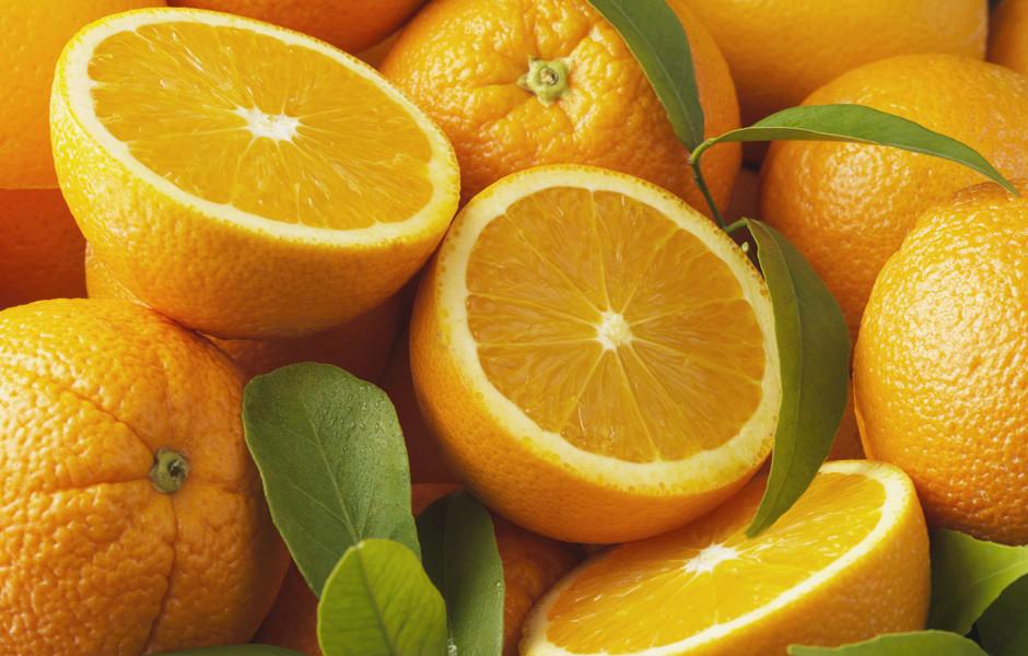 бамблби кофе с апельсиновым фрешем