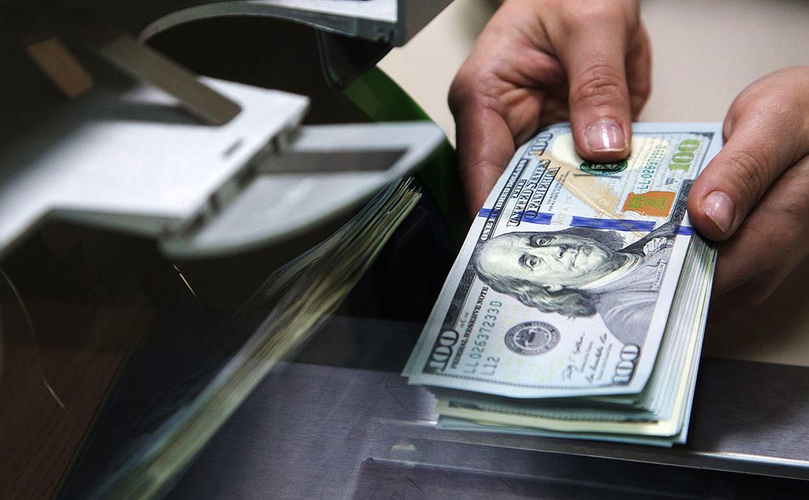 «Аэрофлот» выделит собственные деньги наполеты самолетов «ВИМ-Авиа»
