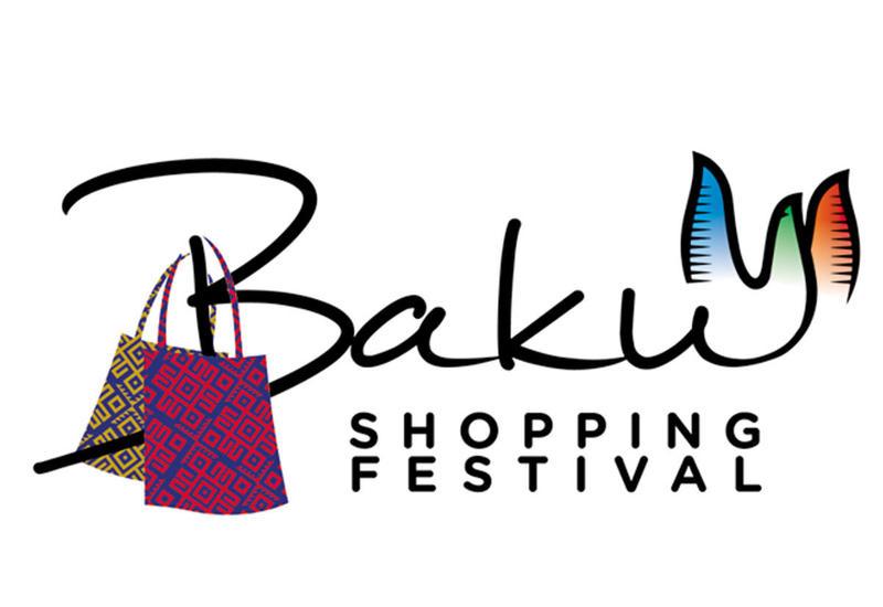 Как получить часть НДС от потраченной суммы во время Бакинского шопинг-фестиваля?
