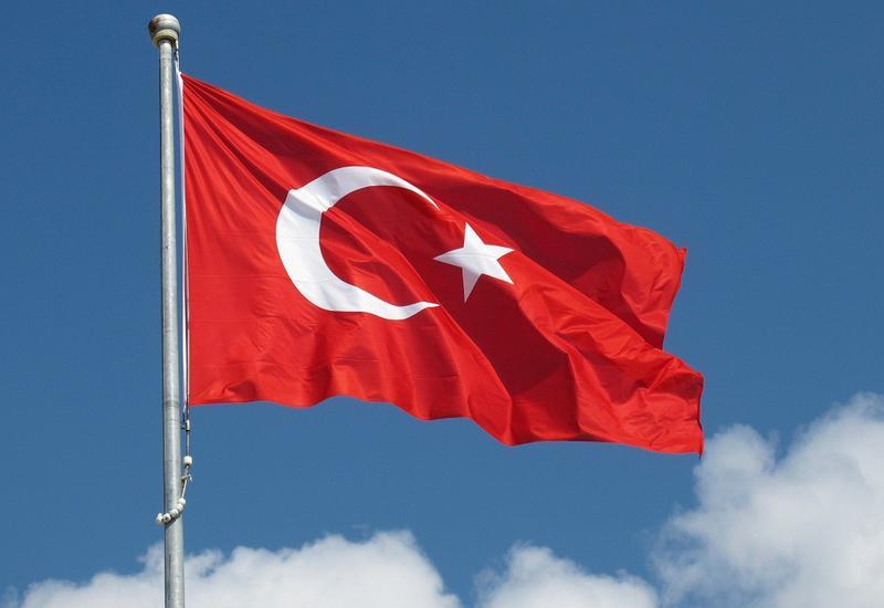 Турция требует экстрадиции 45 сторонников Гюлена из 22 стран