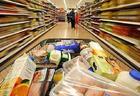 В Азербайджане по-новому будут сертифицировать продукты питания
