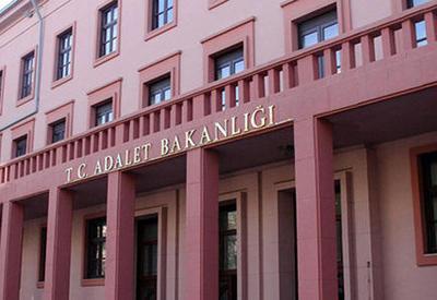 Минюст Турции взялся за граждан страны, побывавших в оккупированном Карабахе