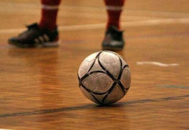 Наставник сборной Испании: Азербайджан способен на сюрпризы