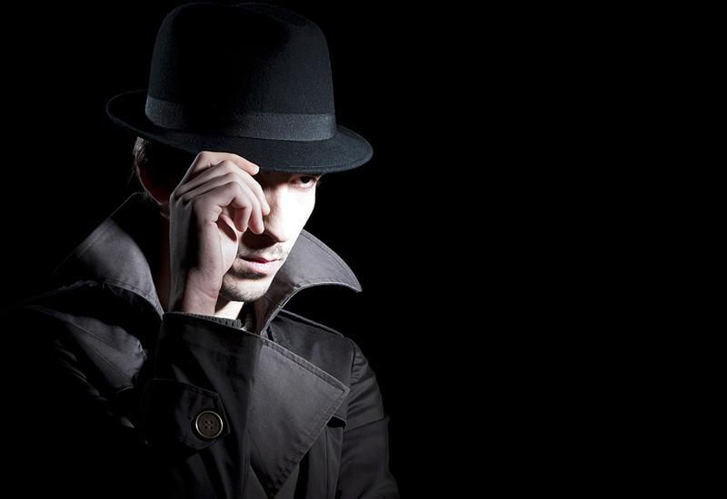 Закир Гаралов рассказал о деле шпионов в Азербайджане