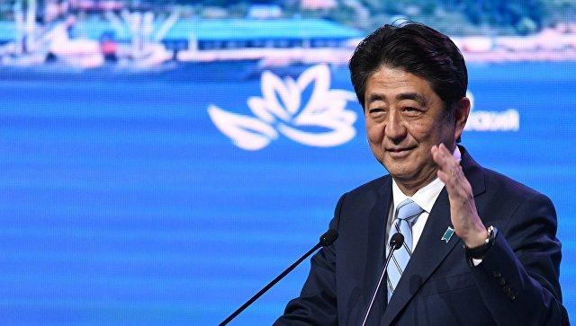 Аркадий Дворкович сообщил, что товарооборот между Россией и Японией достиг 8,4 миллиарда долларов