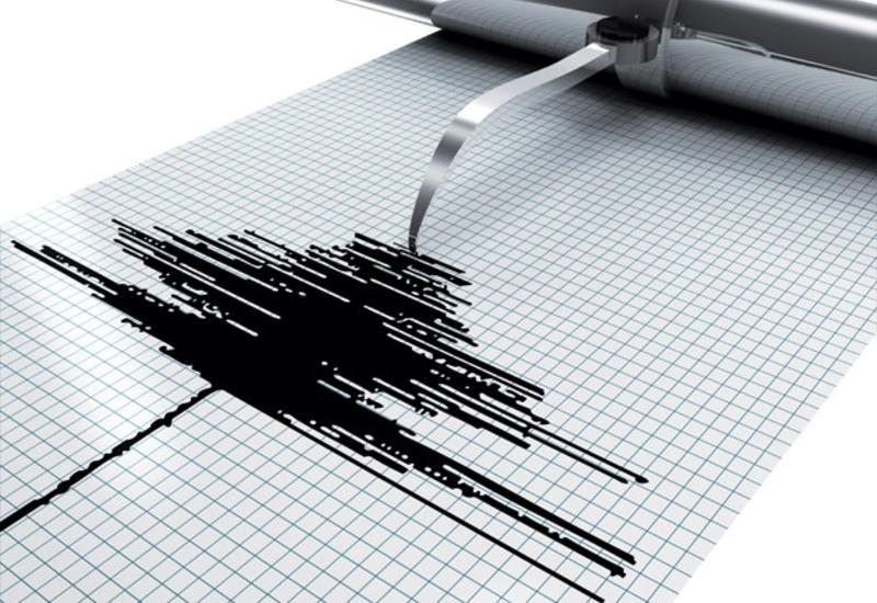 """В азербайджанском секторе Каспия произошло землетрясение <span class=""""color_red"""">- ПОДРОБНОСТИ</span>"""