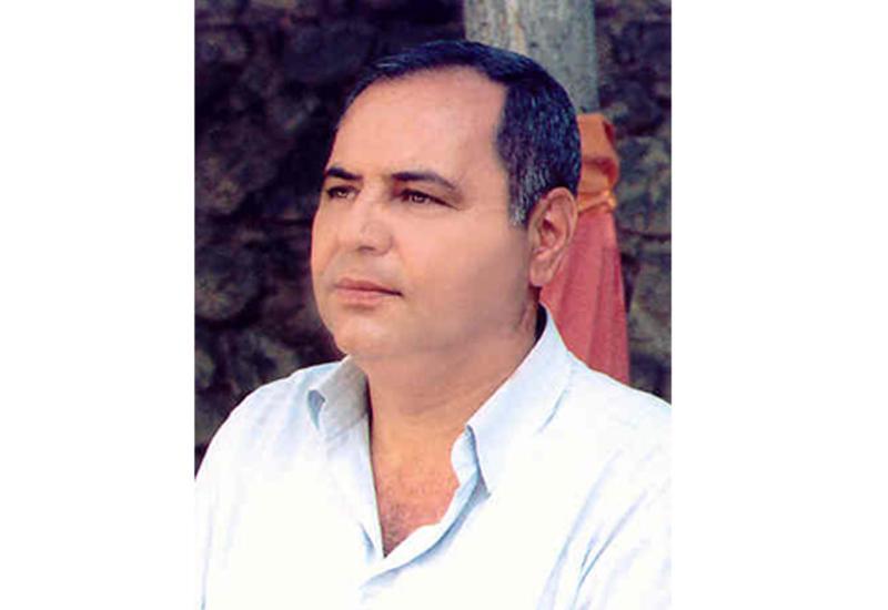 Скончался директор азербайджанского театра