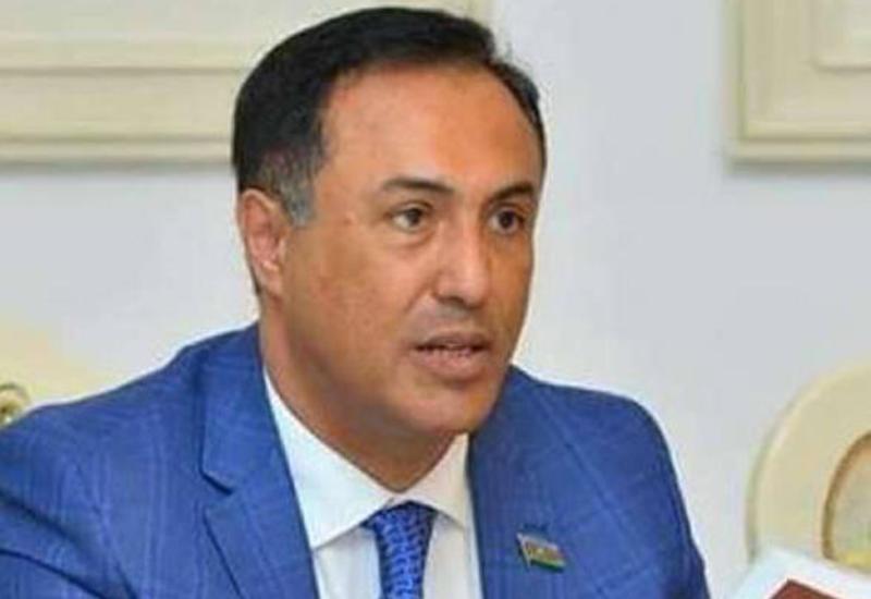 Эльман Насиров: Самым большим достижением Азербайджана под руководством Президента Ильхама Алиева являются стабильность и безопасность