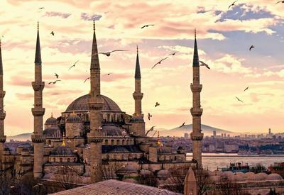 Приглашение на саммит D-8 в Стамбуле - наглядный пример азербайджано-турецкого братства
