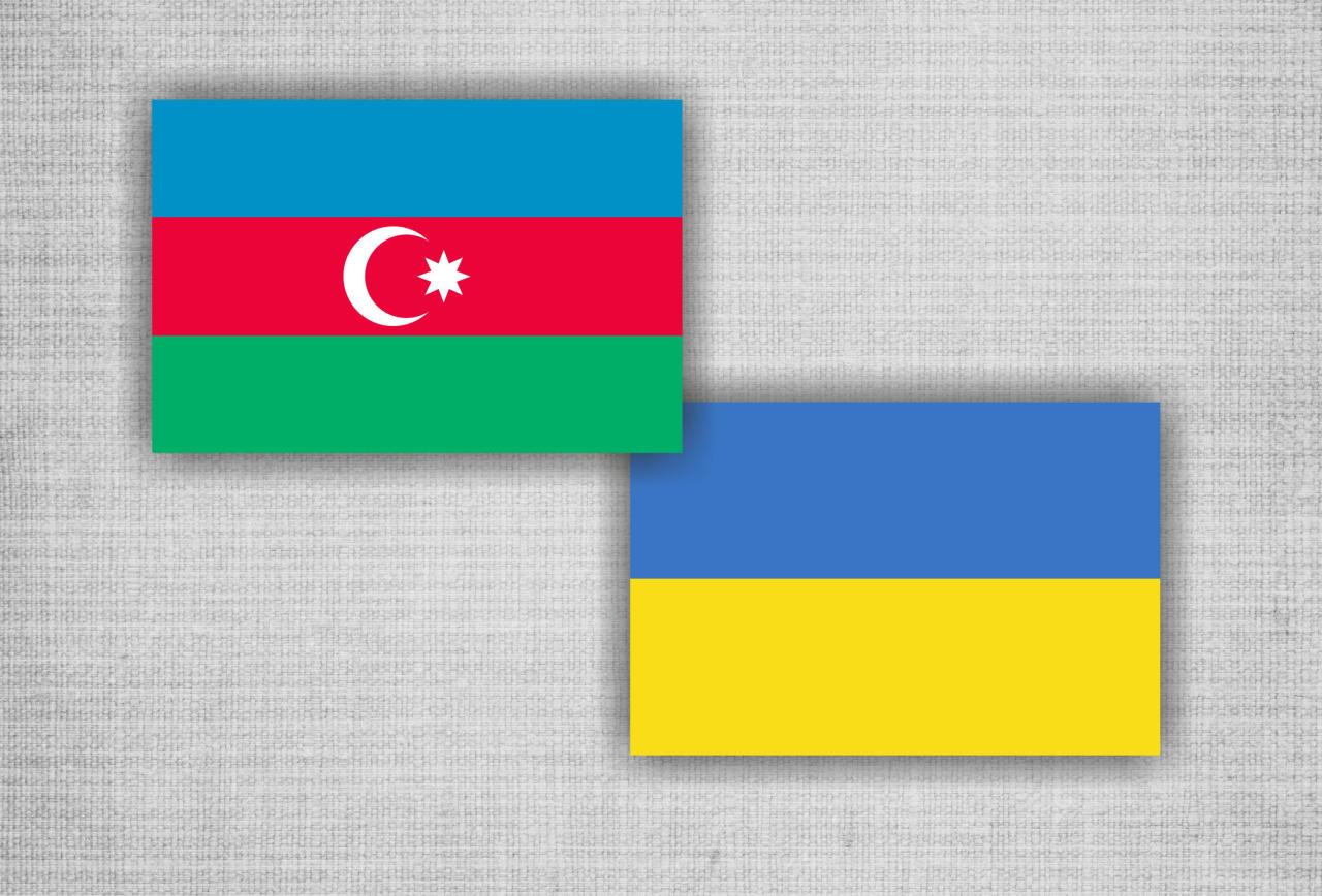 Климкин анонсировал визит президента Азербайджана в Украинское государство