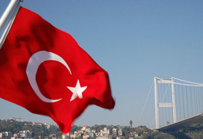 Турция покинула конференцию по внутриливийскому урегулированию в Палермо