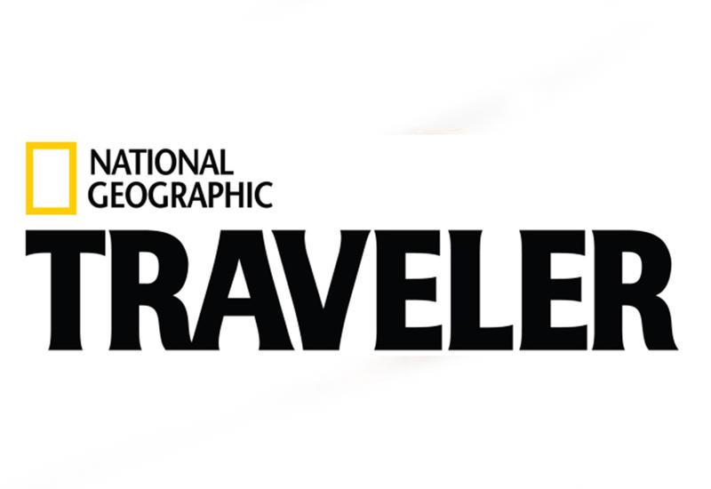 Азербайджан - в топ-5 для оздоровительного отдыха премии National Geographic Traveler