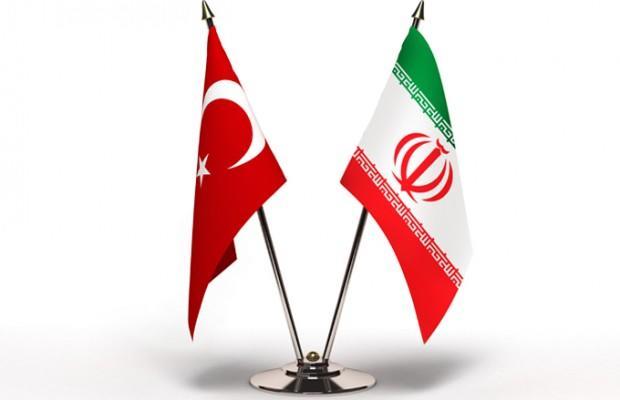 Роухани: Турция иИран будут развивать отношения воборонной сфере