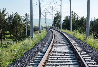 Вдоль грузинского участка БТК построят новую инфраструктуру