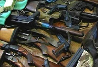 Ереван вооружается - жить в Армении становится все опаснее