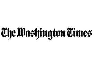 The Washington Times: Результаты президентских выборов в Азербайджане - подтверждение стабильности