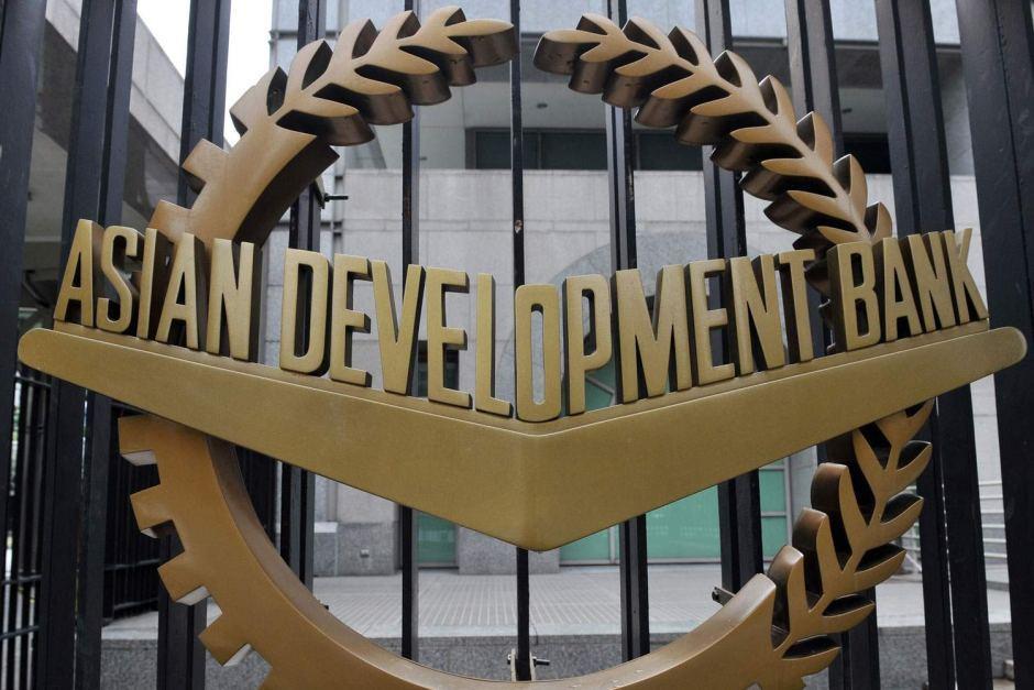 Азербайджанские банки затри квартала получили прибыль на350,3 млн. манатов