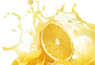 """Полезные свойства витамина С <span class=""""color_red"""">- ФОТО</span>"""