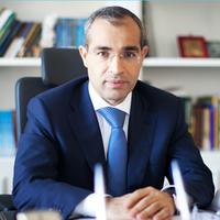 Назначены еще три советника министра налогов Азербайджана