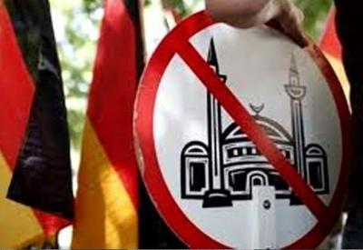 Исламофобия в Европе. Немного о тотальной неприязни Запада к Востоку